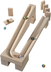 haba marble runs steep curve welcome