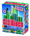 citiblocs cool colors precision building blocks