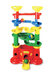 castle marbleworks discovery toys child have