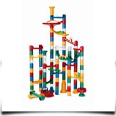 On SaleMarble Run 103PIECE Set