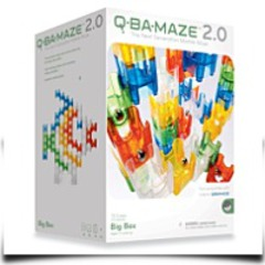 Mind Ware Qbamaze Big Box