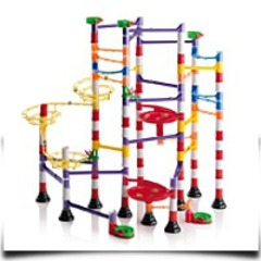 On SaleQuercetti Super Marble Run Vortis
