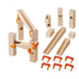 haba marble clamps ramps perfect complement