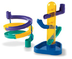 marbleworks wild ride discovery toys marble