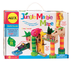 alex toys early learning jungle marble