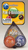mega marbles pak-a-boulders glass assortments random